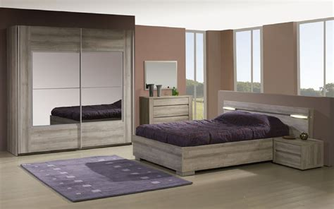 new land meubles chambre 224 coucher