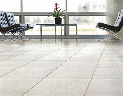 formations porcelain tile florida tile liberty tile