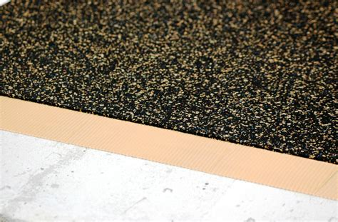 engineered flooring cork underlay engineered flooring