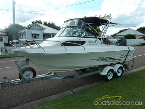 Best Cabin Boats Under 50k by What Can You Get For 50 000 Fishing Fishwrecked