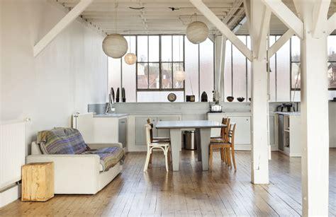 Eine Wohnküche Einrichten  Ideen Und Inspirationen