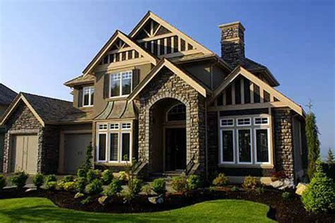 beautiful house luxury home in toronto home house home builder in canada crescent homes