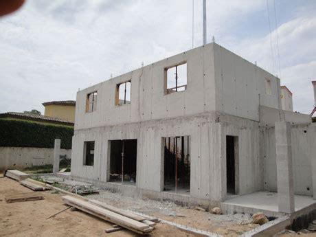 ciccone b 194 timent construction en b 233 ton arm 233 construction maison b 233 ton arm 233