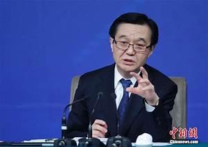 China wil samen met Filipijnen RCEP-handelsgesprekken ...