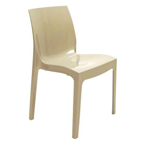 100 chaise de cuisine pas cher chaise transparente ikea galerie et chaise polycarbonate