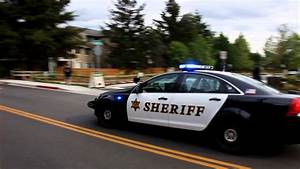 Multiple Law Enforcement Agencies Responding to Armed ...