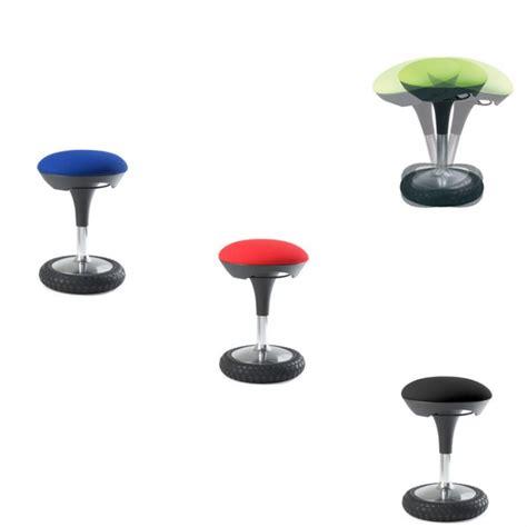 etonnant le si 232 ge de bureau ergonomique sitness 4 pieds tables chaises et tabourets