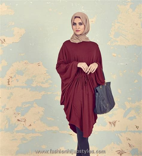 colour abayas modern islamic abayas new modern fashion styles for and