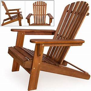 Gartenstühle Holz Klappbar : gartenst hle holz chic und modern zusammen klappbar eur 28 00 picclick de ~ Markanthonyermac.com Haus und Dekorationen
