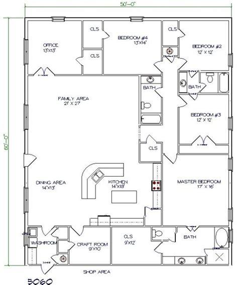 17 best ideas about kitchen floor plans on