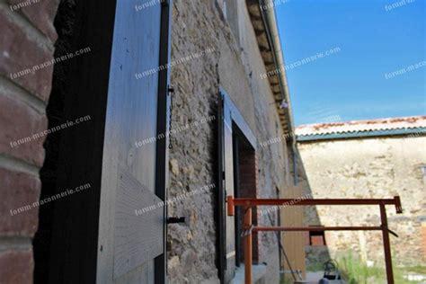 forum travaux maison nettoyage facade eau de javel forum maonnerie nettoyage mur faade maison