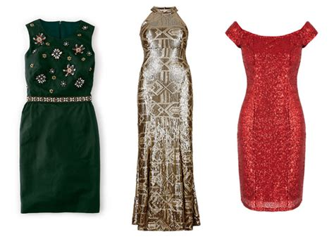 15 Christmas Party Dresses To Get You Noticed Modern Mexican Kitchen Real Solutions Organizers Country Rooster Canisters For Countertop Decorative Accessories Kitchens 30 Of The Best Old Fashioned Designs Storage