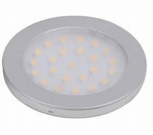 Werden Led Lampen Warm : led keuken kast verlichting warm wit 12v abc ~ Markanthonyermac.com Haus und Dekorationen