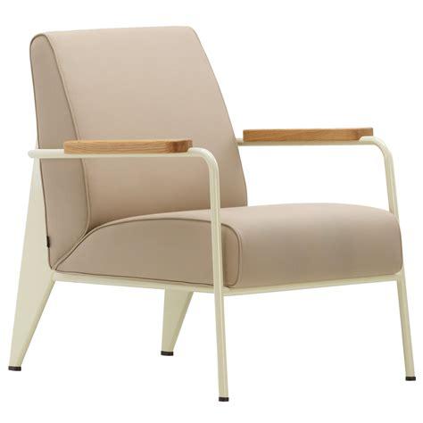 vitra fauteuil de salon fauteuil flinders verzendt gratis