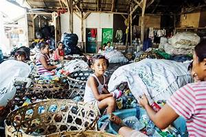 Bali Life Foundation: Giving Hope, Purpose and Dignity ...