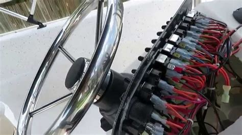 Installing Led Strip Lights On Boat by How To Install Led Lights Inside Your Boat And On Your
