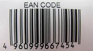 Barcode Erstellen App : faq fragen und antworten zu ean codes ean ~ Markanthonyermac.com Haus und Dekorationen