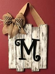 Best Diy Wood Decor Craft Projects Ideas And Images On Bing Find