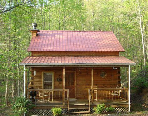 CABIN, HOME, LOG HOME, LAKE HOUSE on Pinterest Log