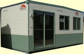 craigslist tucson used storage sheds portable buildings for sale mobile office deals