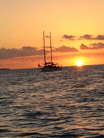 Catamaran Echo Key West Florida by Catamaran Echo Key West Fl Omd 246 Men Tripadvisor