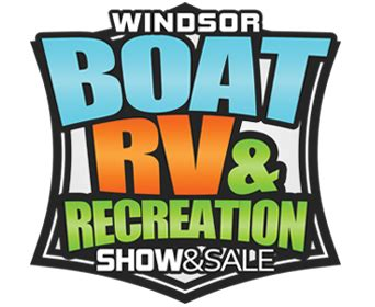 Boat Supplies Windsor by Stop By To See Us At The Windsor Boat And Rv Show April 6