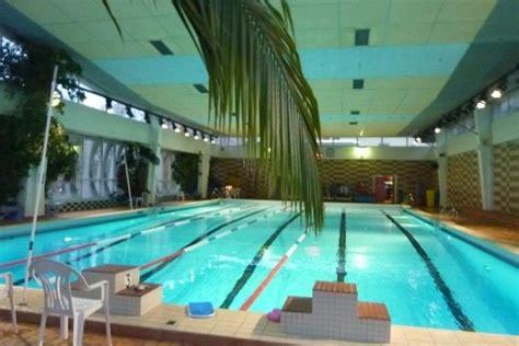 piscine de la porte de la plaine mes impressions radio