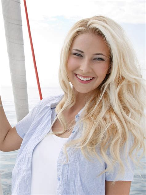 Boat Angel Donation by Yacht Or Jet Ski In Florida Sailboat Donations Too