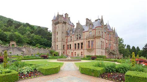 Tile Deals by Belfast Castle In Belfast Northern Ireland Expedia