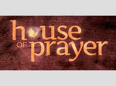 39 Hours of Prayer at Life Church C2C Family