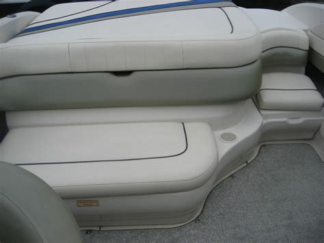 Boat Seats Sea Ray by Sea Ray Boat Seat Covers Bing Images