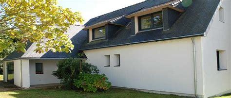 isolation par l ext 233 rieur en vend 233 e protection thermique phonique maison