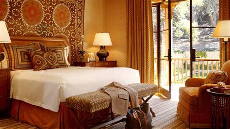 safari themed interior design