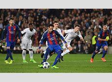 Barca Blaugranes, For Barcelona Fans