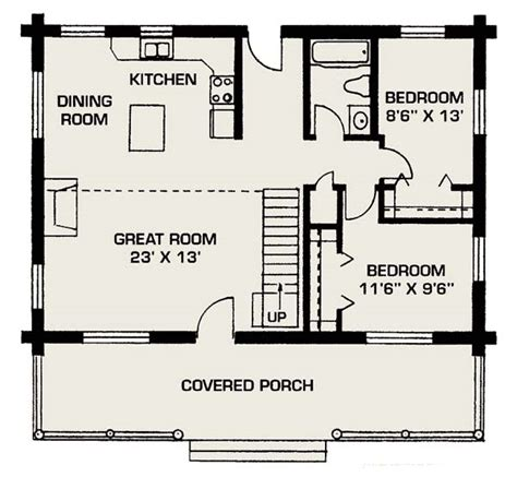 smart placement small house design plan ideas tiny house plans for families the tiny
