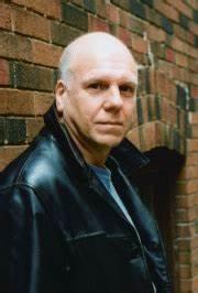 Peter Robinson : biographie et tous les livres, DVD & Blu ...