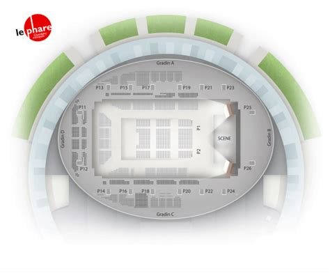 le phare chambery chambery ev 233 nements et tickets ticketmaster