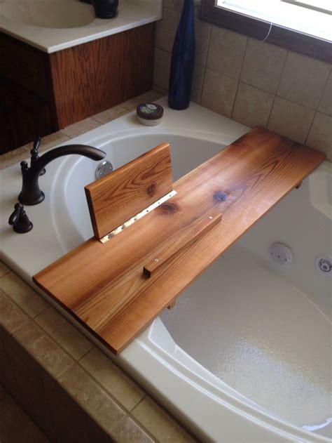 1000 ideas about bath caddy on bath shelf bathtub caddy and diy bathtub