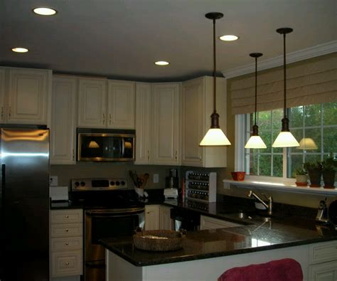 Modern Home Kitchen Cabinet Window Blinds Hardware And Blind Cleaning Calgary Date Ireland Prodigy Dance Wooden For Sliding Doors Sacramento Outdoor Vertical Slatted Cellular Ratings