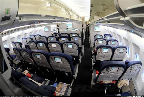 www crash aerien aero new york avec continental airlines aie