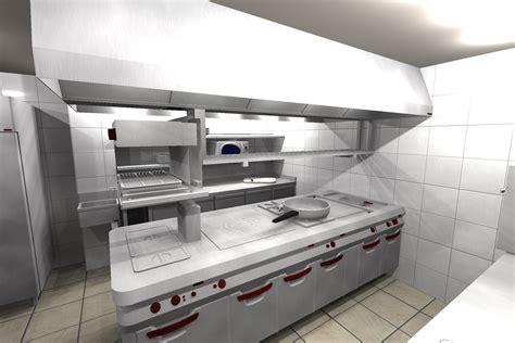 nouveau magasin de vente 233 quipement pour cuisine pro mat 233 riel cuisine pro maroc