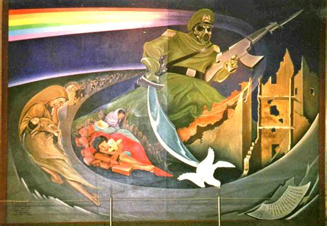 dia denver murals conspiracy theory wings900 discussion forums
