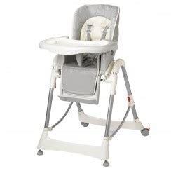 chaise haute multipositions bebe 9 meilleur prix