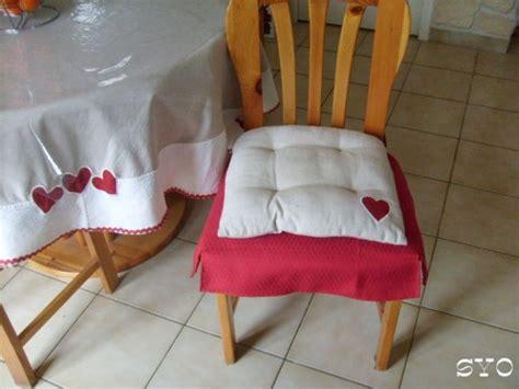 table rabattable cuisine comment faire une housse de chaise