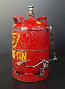Ofen Aus Gasflasche : 17 best ideas about propane tanks on pinterest propane tank art welding tanks and rustic ~ Markanthonyermac.com Haus und Dekorationen