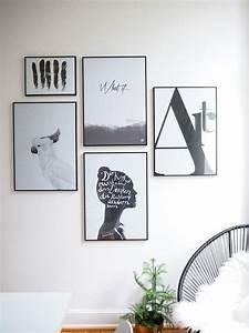 Bilder Für Die Wand : wand bilder genial die besten 25 wandbilder wohnzimmer ideen auf pinterest 175435 haus ideen ~ Markanthonyermac.com Haus und Dekorationen