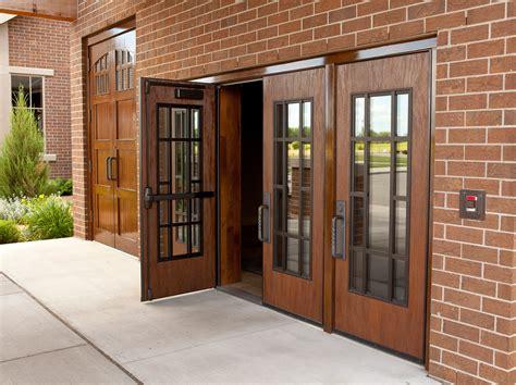 Doors : Laforce Frame Of Mind