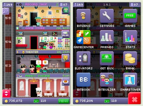 gamasutra jheng wei ciao s tiny tower why