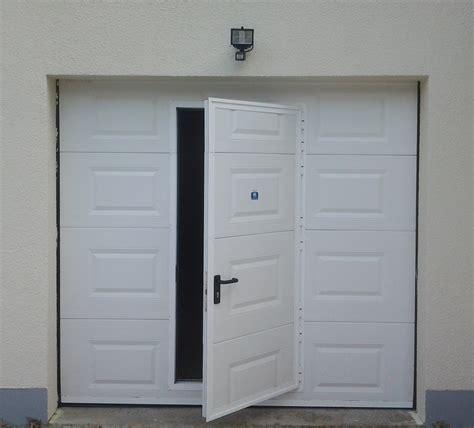 devis sur mesure de porte de garage cassette pas cher sur rochefort portes de garages et rideaux