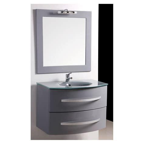indogate meuble salle de bain castorama